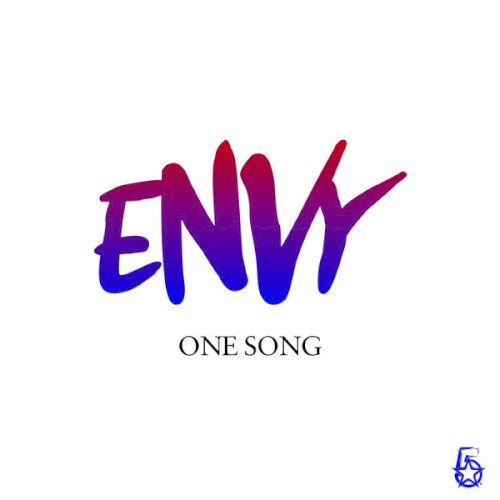 Envy - One Song
