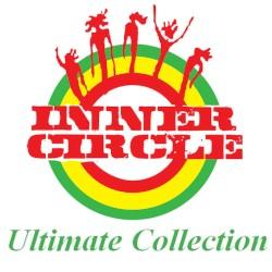 Inner Circle - Ob-La-Di Ob-La-Da