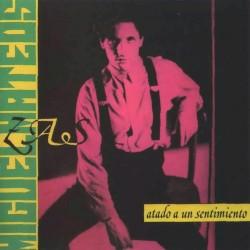Miguel Mateos - Zas - Y, Sin Pensar [WQq]