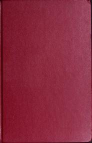 Cover of: Greek numismatic epigraphy | [by] John E. Hartmann [and] George Macdonald.